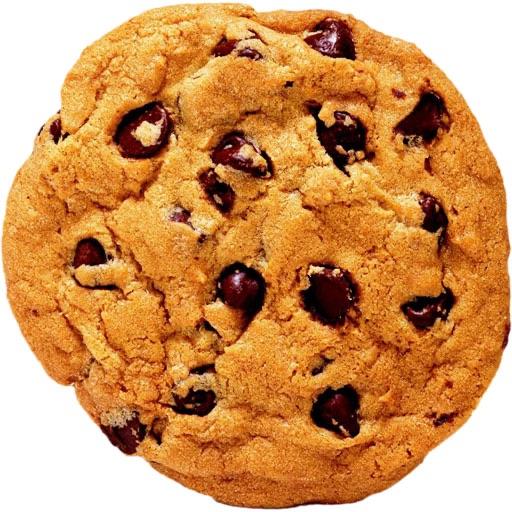 Eat Cookie