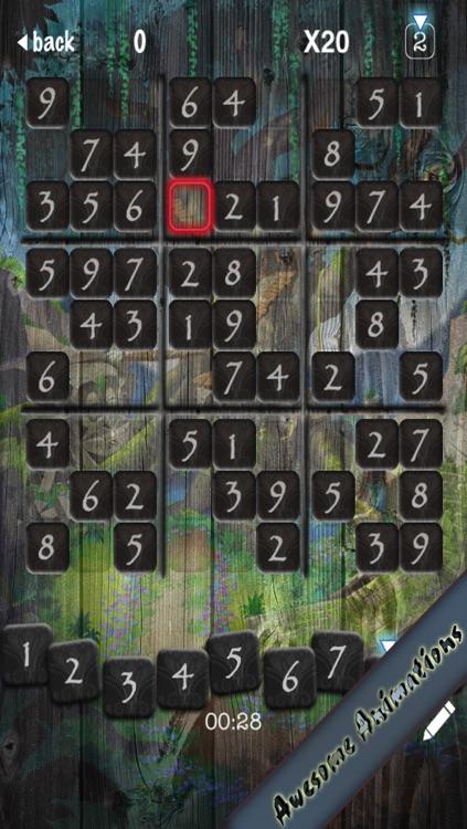 .Sudoku
