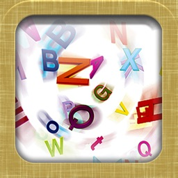 Words Winner - The best cheat app for Words with Friends