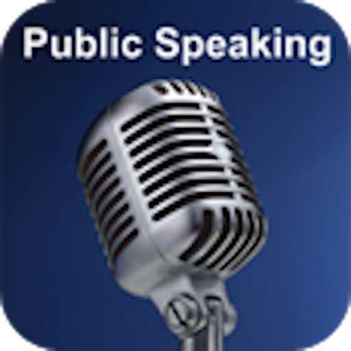 Public Speaking Skills-HD
