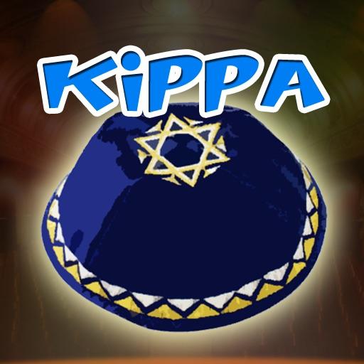 Kippa Game HD