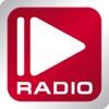 RADIO GROUP Player