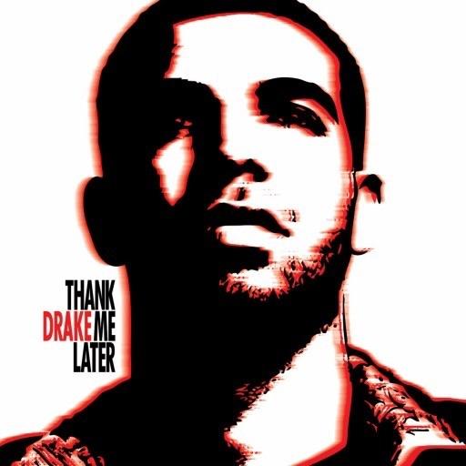 Drake Official