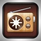 多米电台 icon