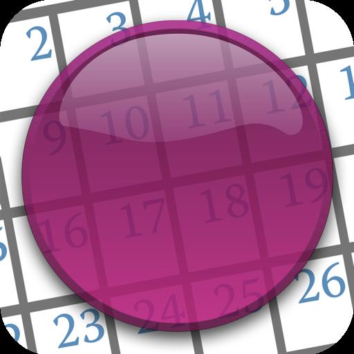 iPeriod Ultimate (Period / Menstrual Calendar)