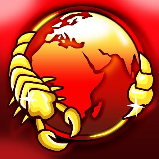 Scorpion Browser HD Lite