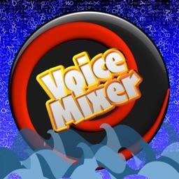 Voice Mixer