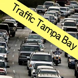 Traffic Tampa Bay
