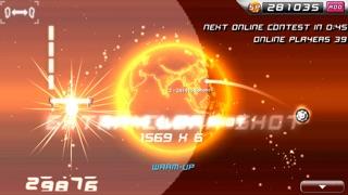 StarDunk Gold - Online Basketball in Spaceのおすすめ画像4