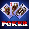 Joes American Poker Free