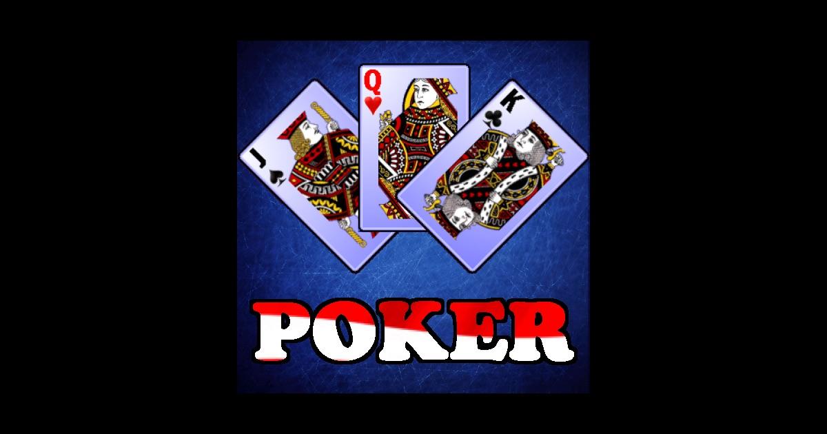 free american poker