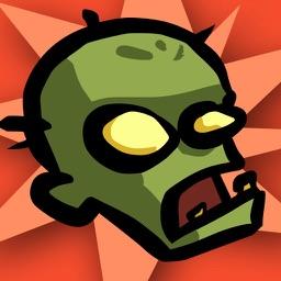 Zombieville USA Lite