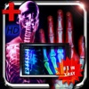 Amazing X-Ray FX ² FREE+ - iPhoneアプリ