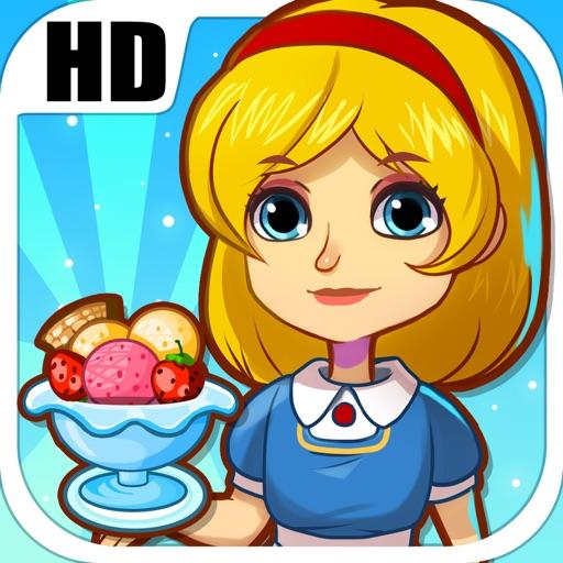 Lisas Cafe HD