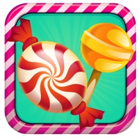 Codes for Candy Factory Blast Hero - Tap Away Color Fantasy Mania Free Hack
