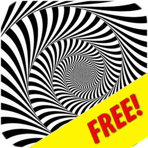 Eye Illusion Best Free