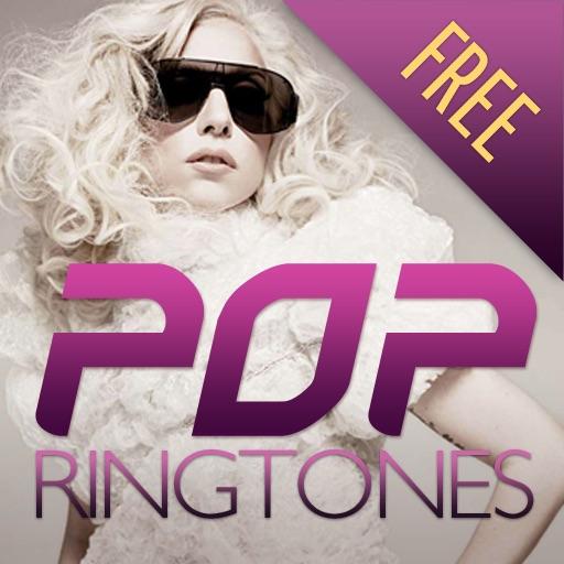 Top Pop Ringtones 100