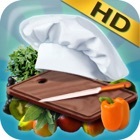 Gourmania HD icon