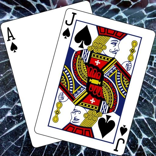 Crackjack - an Addictive Game of Blackjack