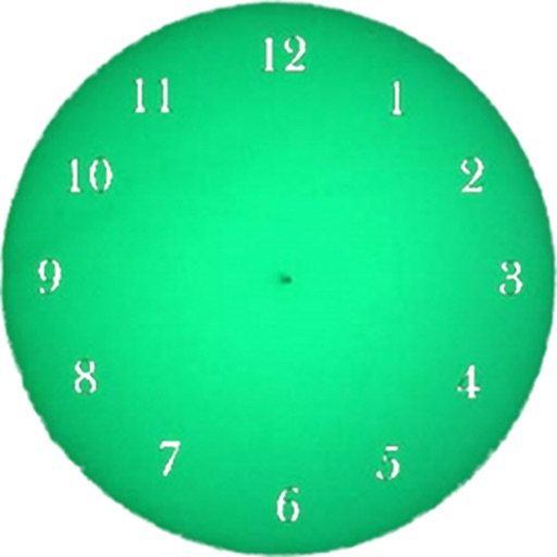 Ticking Timer