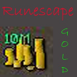 Gold Guide for Runescape