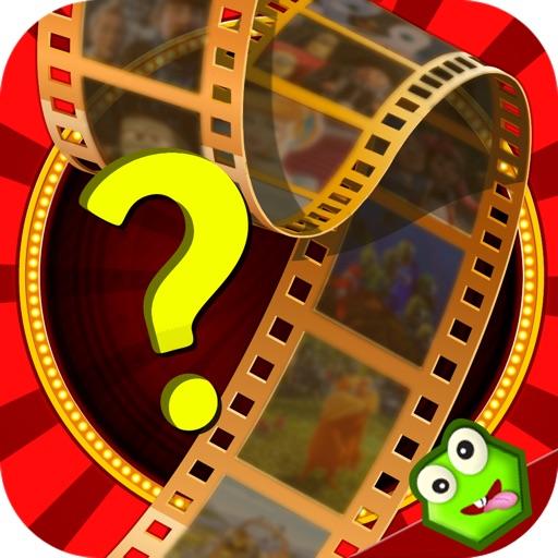 Movie Quiz Ultimate