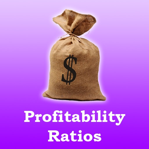 Profitability Ratios Calculator for CPAs, Investment Bankers, Finance Professionals, and MBAs