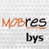 MobresBYS