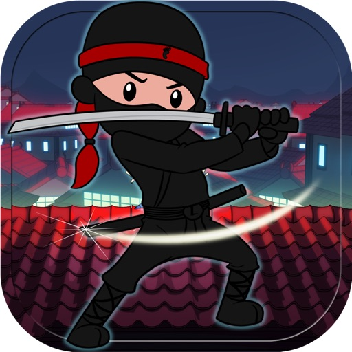 Iron Man Ninja Warrior - A Cool Fight and Rescue Combat Adventure Full