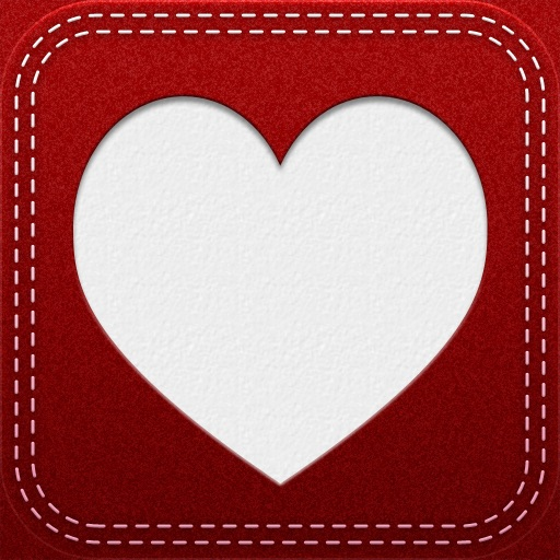 Love Expressions HD