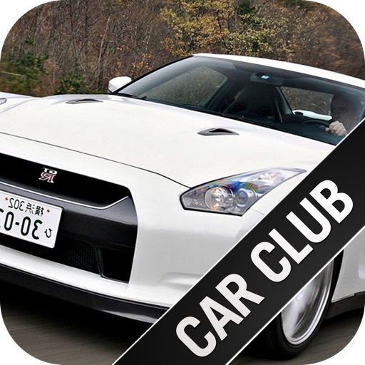 Nissan Car Club