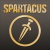 Spartacus Hypogeum Reviews