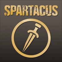 Spartacus Hypogeum