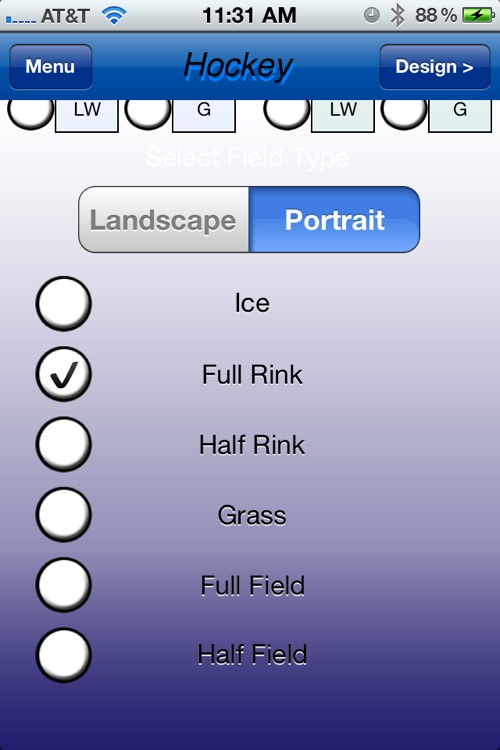 iPlay Design screenshot-3