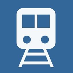 My Train NJ