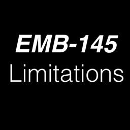 LimitationsEMB145