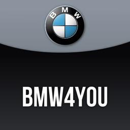 bmw4you