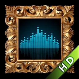 Dapper Soundboard HD