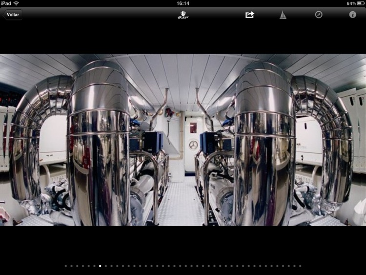 GM-Yachts screenshot-3