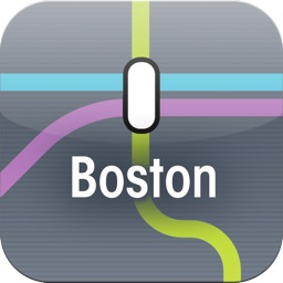 Nexmap Boston
