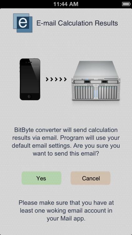 BitByte screenshot-3
