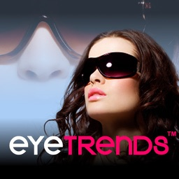 EyeTrends