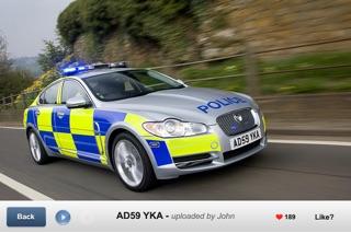 Police-Cars-3