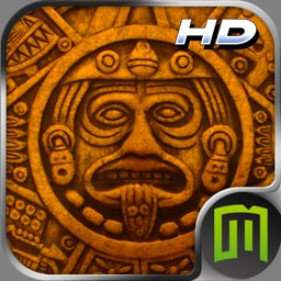 Aztec The Curse in the Heart of the City of Gold - HD