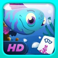 Codes for Deep Sea Mahjong HD Hack