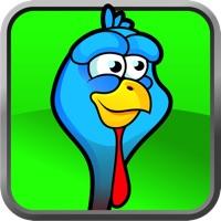 Codes for Turkey Birds Run : Free Thanksgiving Running Game Hack