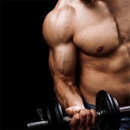 Weight Lifting Bible
