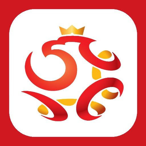 EURO 2012 Biało-czerwoni Polska