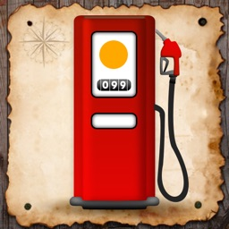 Oil Tycoon