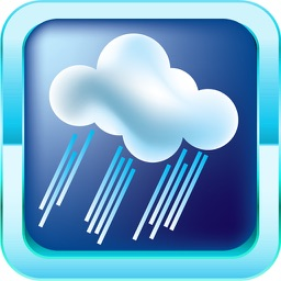 NOAA Weather Alert Plus